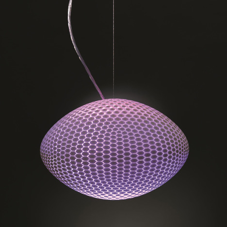 3DP.Lighting_3D printed Philips Luminaires with Hue (5)