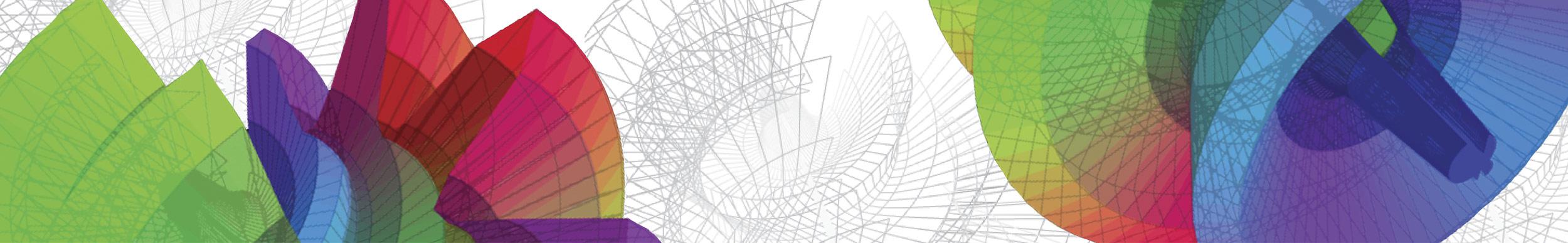 3DPrinting.Lighting_Prototyping 2015 Kortrijk