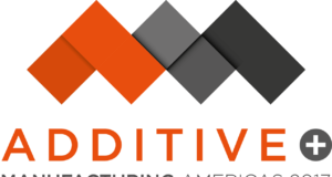 additive_manufacturing_americas_2017 logo