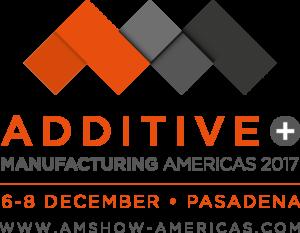 additive_manufacturing_americas_2017 logo
