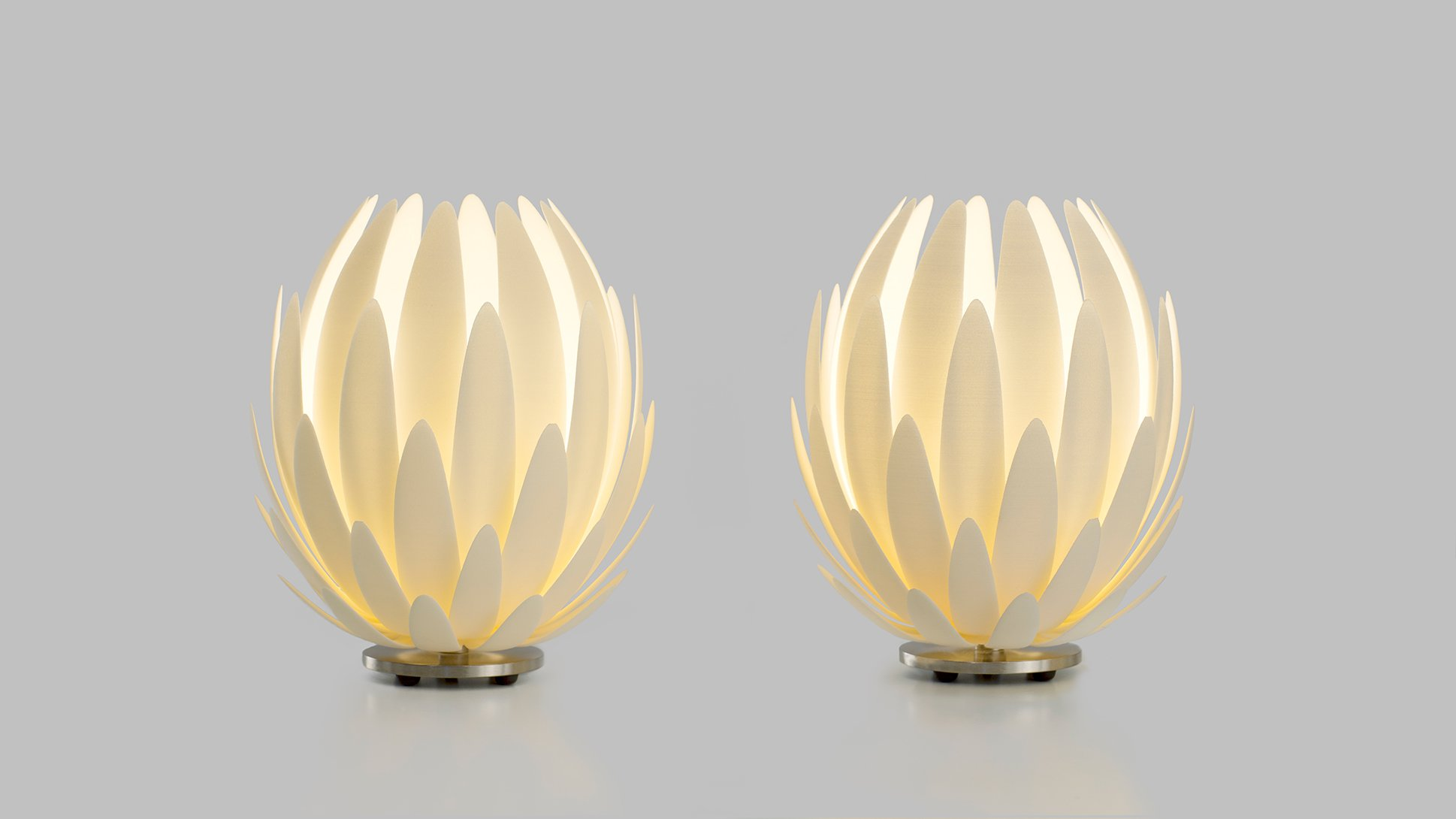 3dprinting-lighting_lily_light_janne_kyttanen_dezeen_duo