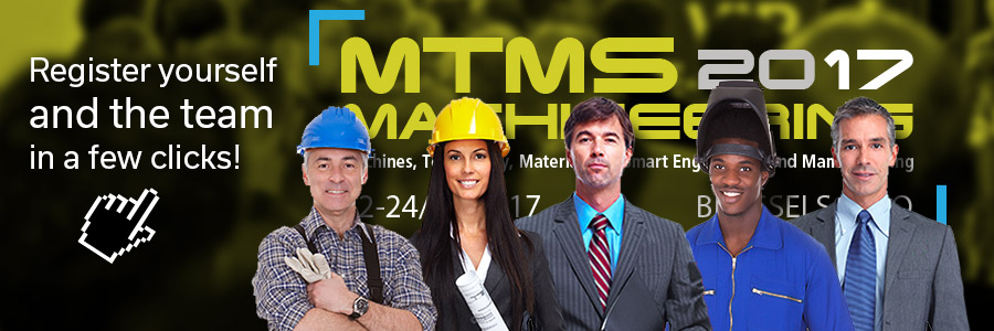 MTMS Machineering 2017 registration button