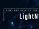 Header image for post on 3D printing for the Lighting Industry by Craig Di Louie and Marco de Visser