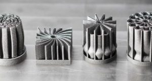 _Header image for blogpost about 3D printed heat sinks by 3DPrinting.lighting
