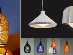 Header image used in blog about Plumen 3DP biodegradable fixtures at 3DPrinting.lighting